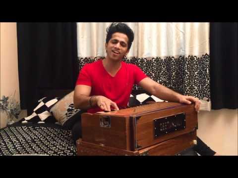 Bolna | Arijit Singh | Kapoor & Sons | Kumar Sharma