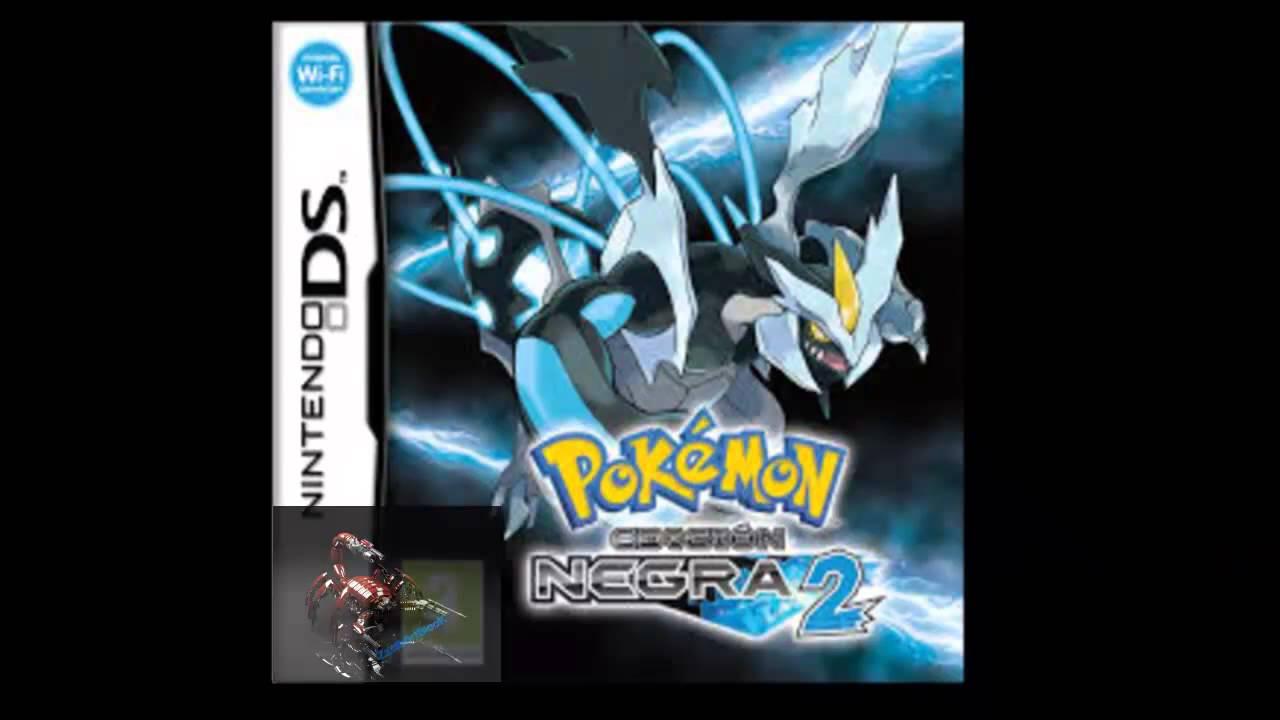 descargar juegos de pokemon para nds mf