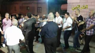 غانم الأسدي حفلة ال نصار