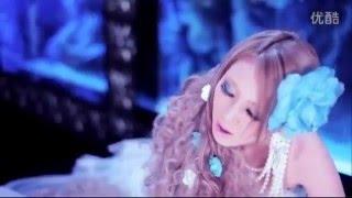 RINA(Rina Sakurai...