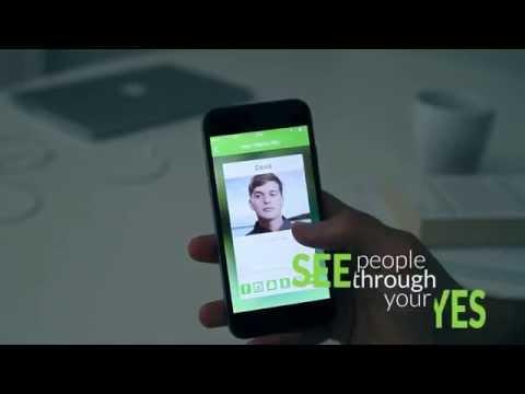 Keyglance - be popular! Find Snapchat, Kik and Instagram friends