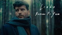 Linko - Nestana Fi Youm / نستنّى في يوم (Clip Officiel)