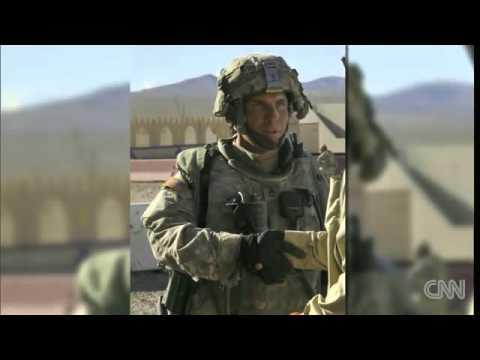 US Army Seeks Death?!! Penalty in Afghan Rampage in Kandahar