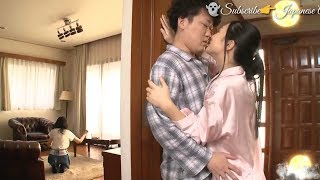 Download Video Jav HD Pro   Furukawa Iori MP3 3GP MP4