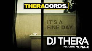 Dj Thera ft Yuna-X - It