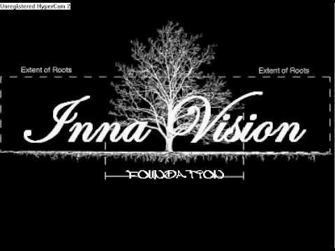 Inna Vision - Irie Insulation