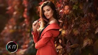 Download Хиты казахские песни 2018   Казакша андер 2018 хит   Музыка казакша 2018 #4 Mp3 and Videos