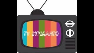 TV ESPERANTO