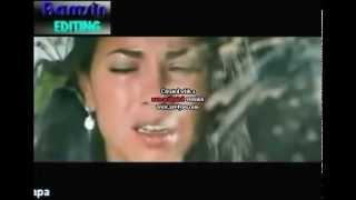 azerzour -  inassen ( chanson  kabyle sentimentale)