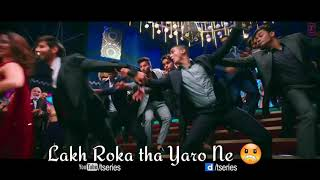 WhatsApp New Status , Dil Chori , Yo Yo Honey Singh New 2017 Song