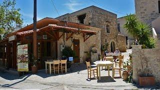 Kreta  - GriechenlandWeb.de