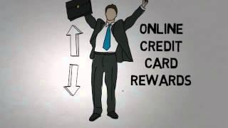Credit Card Reward