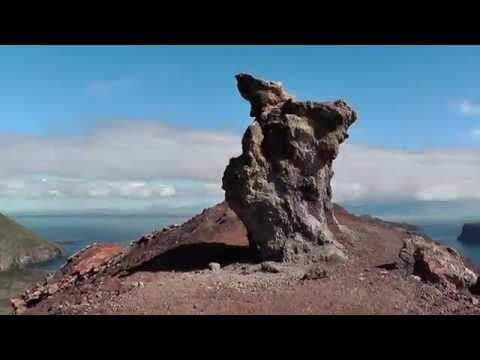 Vestmannaeyjar (Westman Islands) Heimaey