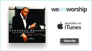 Jonathan Nelson - Yes Out There