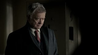 A death in custody - Inspector George Gently: Series 6 Episode 1 preview - BBC One