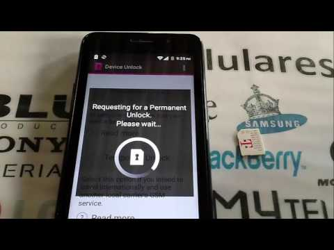 Monday how to factory reset zte v768 staff