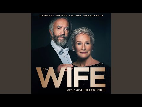 The Wife mp3