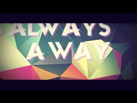 SWANKY DANK -number-