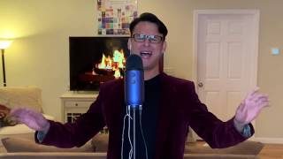 I'll Cover You (Reprise) - Lyric From the Living Room Series