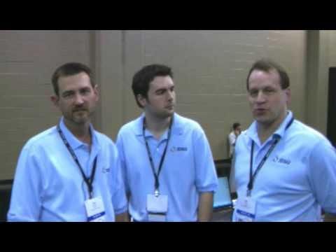 BICSI Cabling Skills Challenge