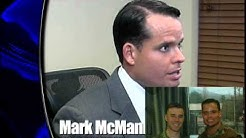 Family Law and Divorce Attorney in Lakeland FL Winter Haven FL http://www.McMannLaw.com