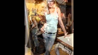 скандальное видео с ксенией собчак