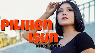 Lili Amora - Pilihen isun DJ kentrung (Official Music Video SDM)