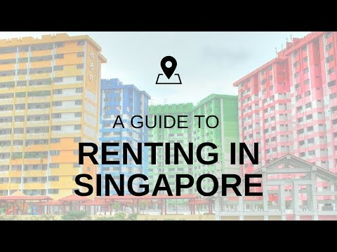 10 things every renter should know - Expat rental guide for