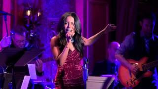 """Adrienne Warren - """"Firework"""" (The Best of 'Broadway Loves')"""