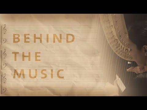 """Video Podcast: Bernstein's """"Fancy Free"""""""