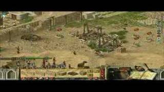 Stronghold Crusader Extreme - Jeu PC