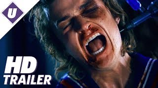 Stranger Things - Official Season 3 Trailer   Winona Ryder, David Harbour, Millie Bobby Brown
