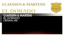 Claessen & Martens - El Dorado