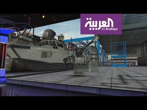 اتفاق فرنسي ـ سعودي مبدئي لمشروع بحري مشترك  - نشر قبل 41 دقيقة