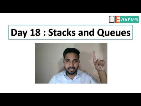 day-18:-stacks-and-queues-part-1-,-30-days-of-code-challenge(hackerrank)-in-java