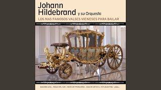 fea639122 Marcha Triunfal De Aida (Instrumental)
