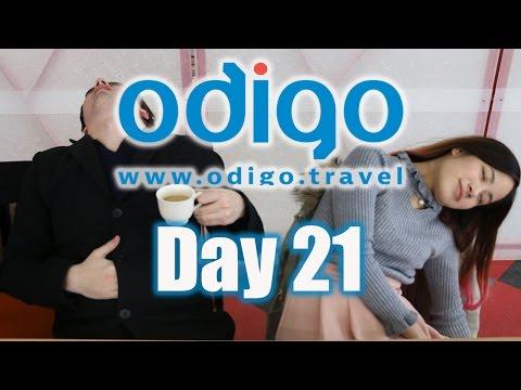 Fukushima Vlog: Kitakata Ramen, Tsuruga Castle [Ft. Kim Dao, Abroad in Japan & OkanoTV]