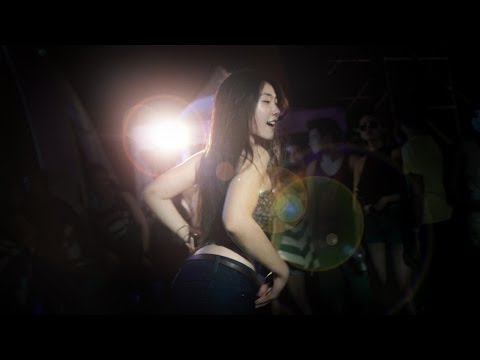 FMFA 2013 Official Aftermovie