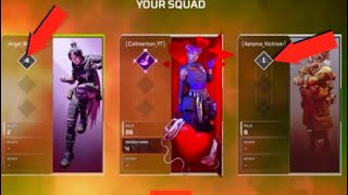 How To Get Into Full Bot Lobbies In Apex Legends | PS4, XBOX, PC