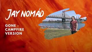 Baixar Jay Nomád - Gone (Acoustic Version)