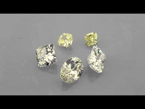 H.S. Diamonds: Best Diamonds, Best Prices - Israeli Diamond