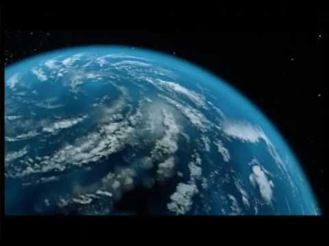 Waterworld Original Film Full online