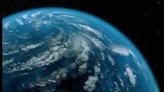 Waterworld Original Film Trailer