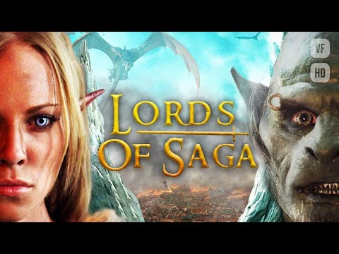 lords-of-saga-🧙‍♀️---film-complet-en-français-2013-(action,-aventure,-fantastique)-1080p
