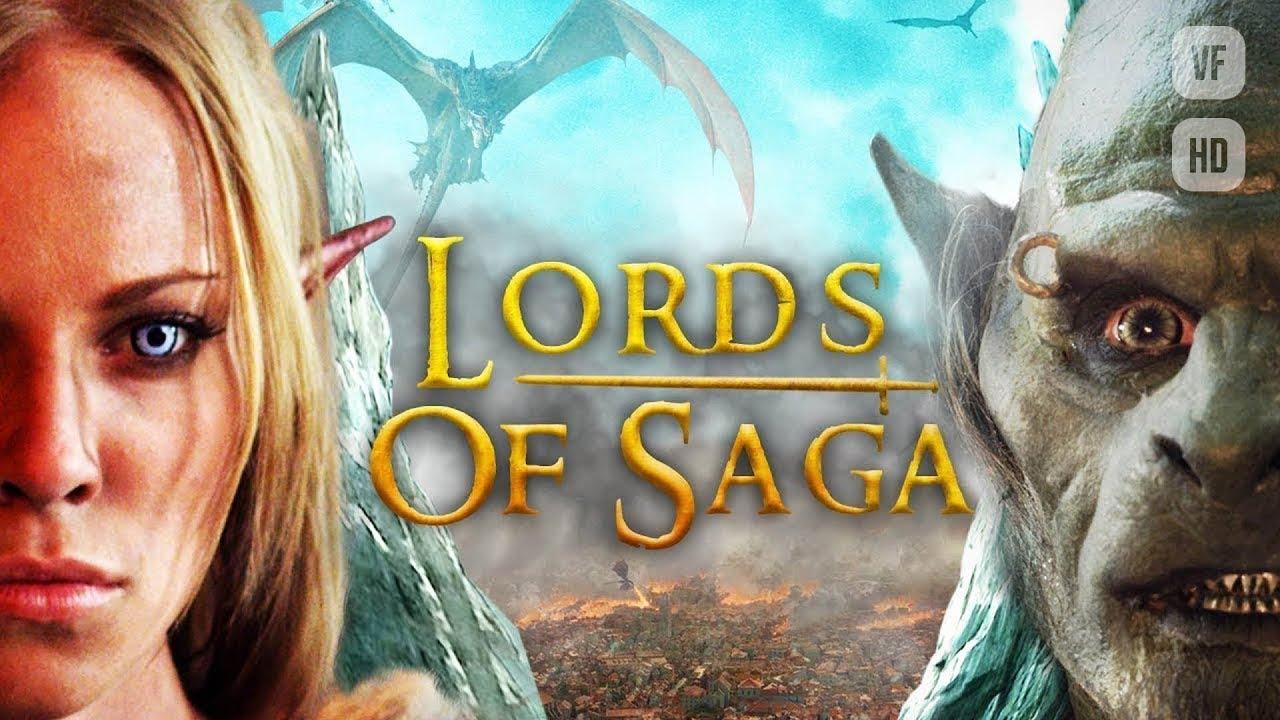 Download Lords of Saga 🧙♀️ - Film Complet en Français 2013 (Action, Aventure, Fantastique) 1080p