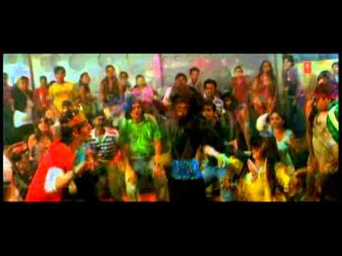 Mere Palak Ka Tu Hi Sitara [Full Song] | Showbiz