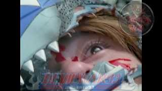 Download Video Deaths Of Hero part 2 MP3 3GP MP4