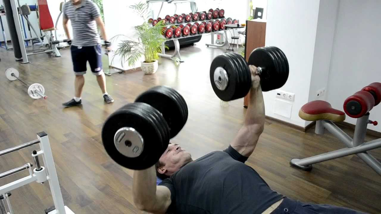 bench press twice bodyweight home design inspirations