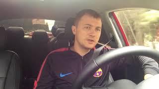 видео КИА Рио хэтчбек – отзывы владельцев и обзор автомобиля