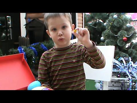 21 Киндер Сюрприз открываем пластиковые шоколадные яйца игрушки Kinder Surprise 21 plastique jouets